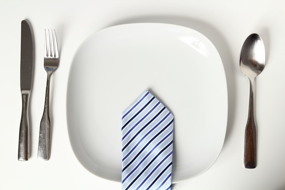 Businesslunch, Mittagsgerichte, Aktionspreise